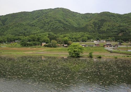 三郎ヶ岳.JPG