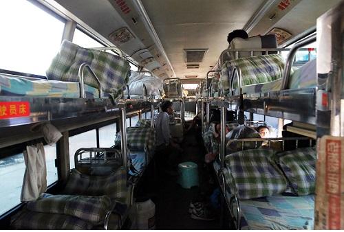寝台バス.JPG