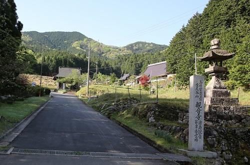 福知山の観音寺.jpg