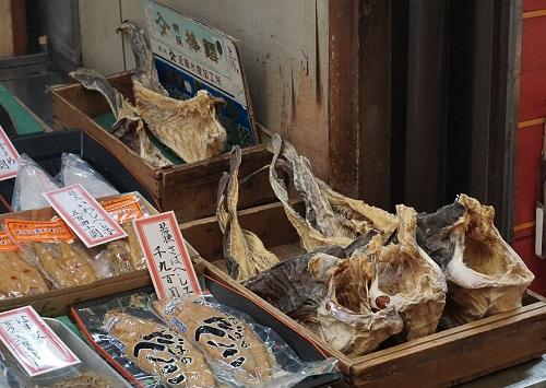錦の棒鱈.JPG