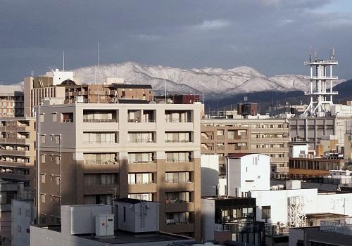 20190309愛宕山.JPG