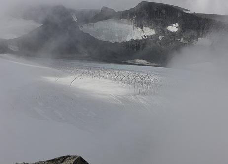 20110903ガルホピッケン氷河.JPG