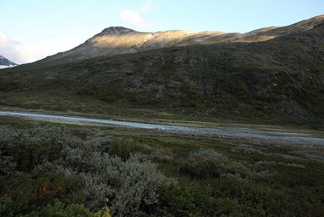 20110903前衛の山.JPG