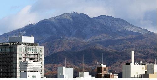 20161215比叡山.JPG