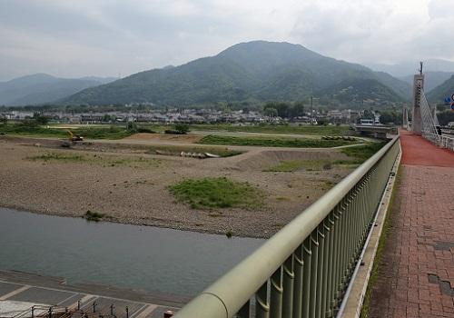 20170515松牛山と保津川1.jpg