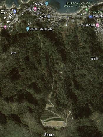 20210716大山と坂田.JPG