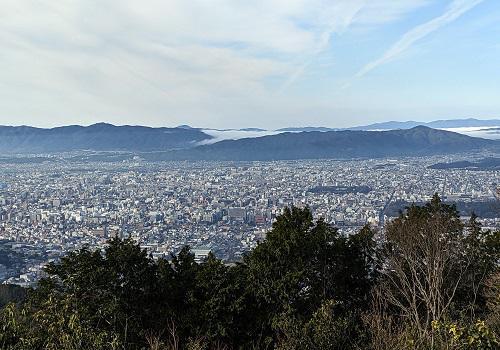 20200111西山.jpg