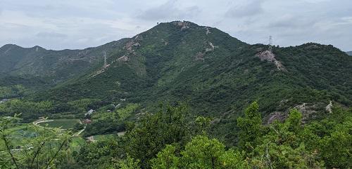 20210707高御位山.jpg
