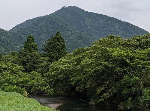 20210612七々頭ヶ岳.jpg