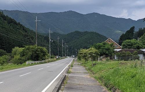 20210625笠形山を振り返る.jpg
