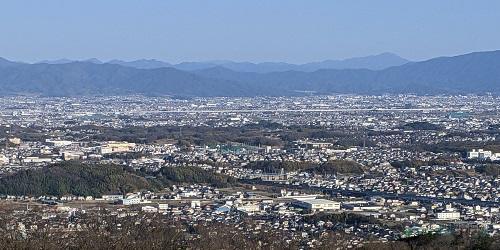 20210218明神山からの高見山.jpg