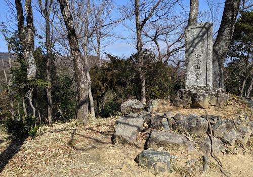 20210211鉢伏山山頂.jpg