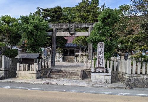20201024岐尼神社.jpg