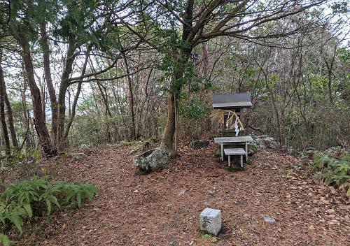 20210202美松山山頂.jpg