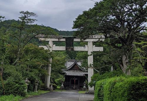 20200728荒神山遥拝殿.jpg