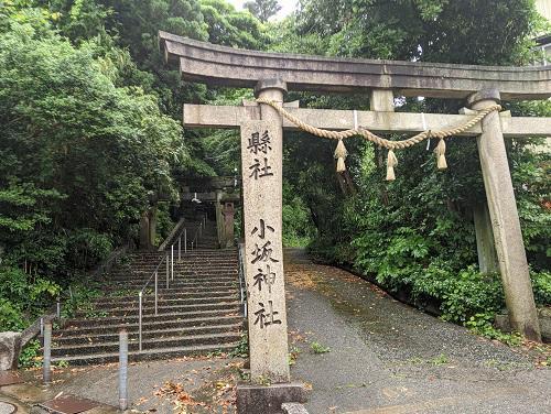 20200628小坂神社.jpg