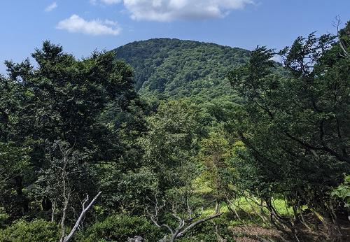 20210722武奈ヶ岳方面を.jpg
