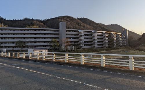 20210223大和川からの明神山.jpg