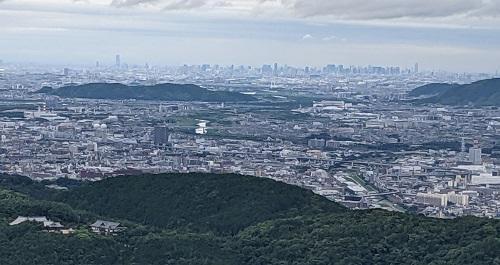 20210701大文字山からの大阪.jpg