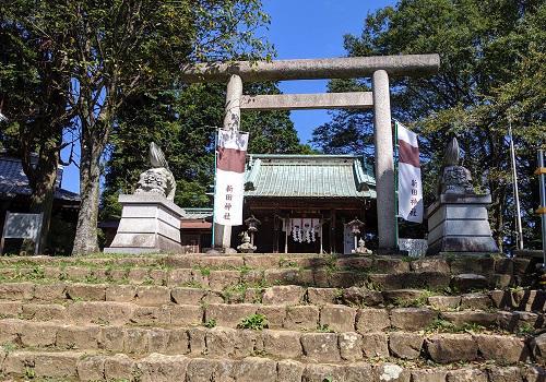 20190911金山の新田神社.jpg
