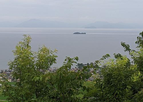 20200728荒神山展望台から琵琶湖.jpg