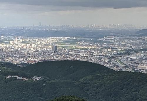 20200811大文字からの大阪.jpg