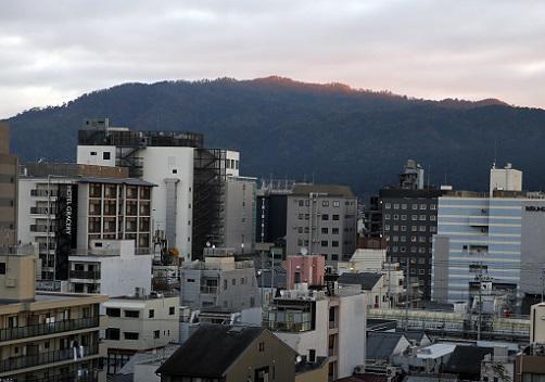 20181124大文字山朝焼け.JPG