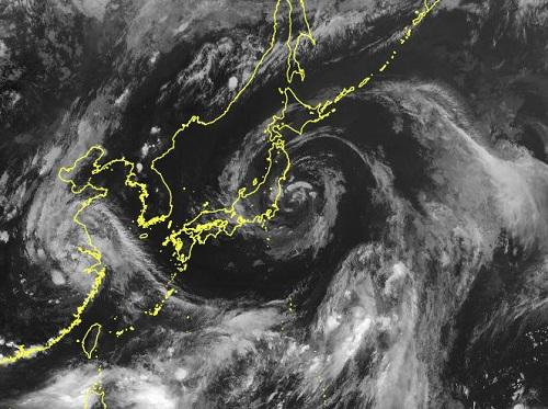 20210727台風8号.JPG