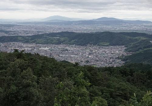 20180704生駒から金剛・葛城.JPG