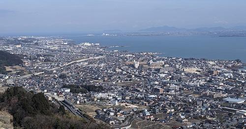 20210208宇佐山からの琵琶湖.jpg