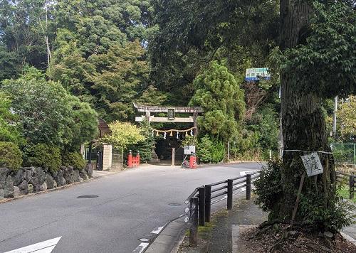 20211113水度神社.jpg