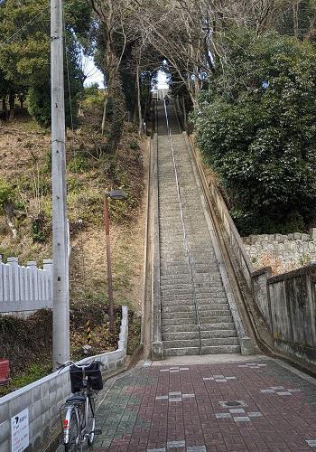 20200209男山の階段.jpg